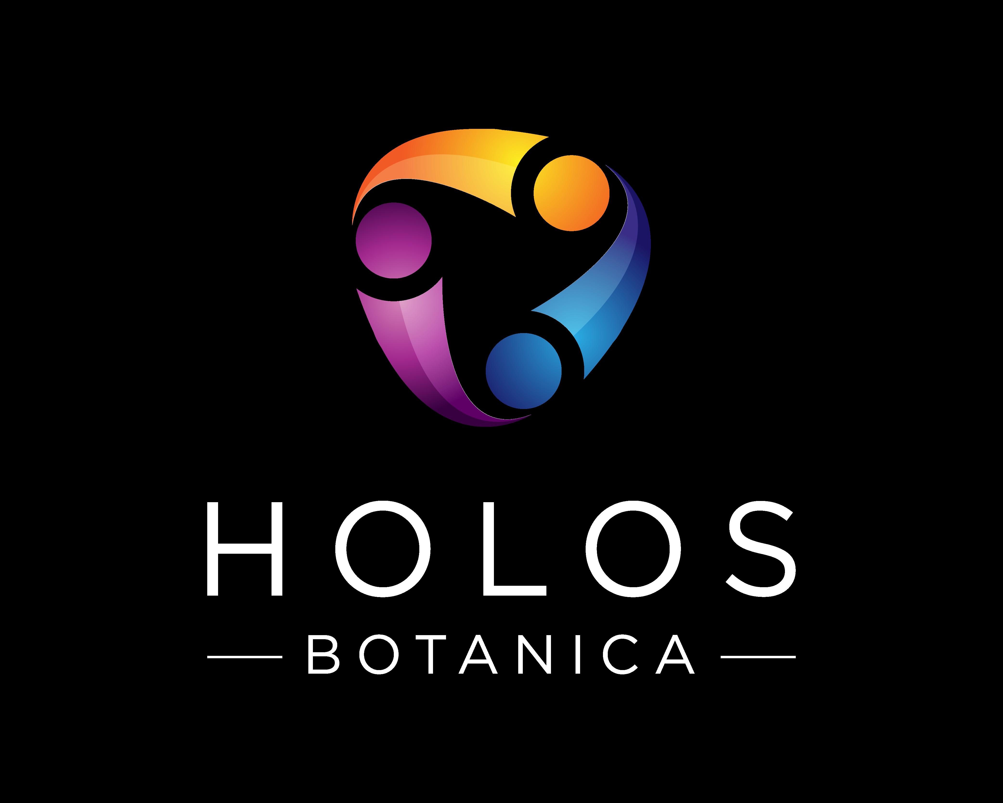 Holos Botanica